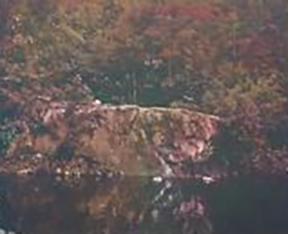 13-laurentian-reflection