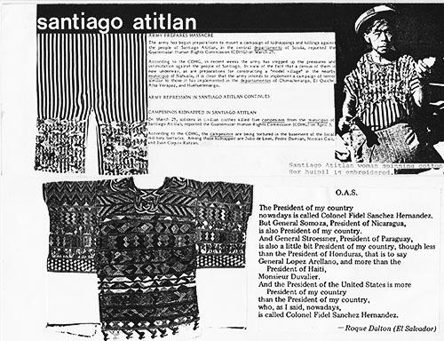 san-diego-atitlan